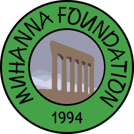 Muhanna Foundation