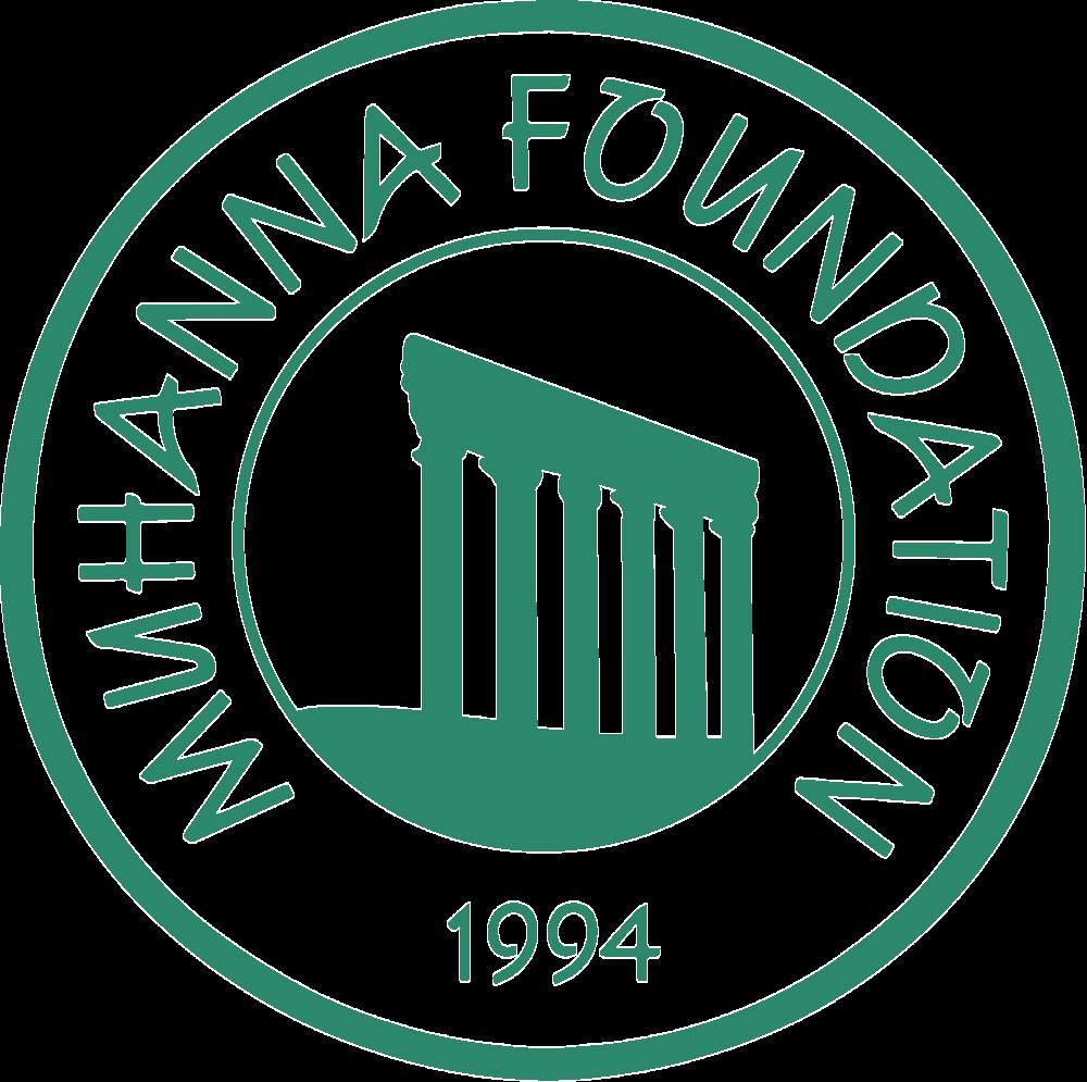 Muhanna Foundation